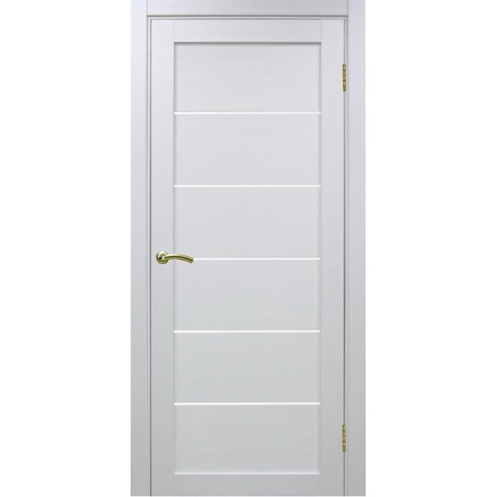 Турин 506 белый монохром