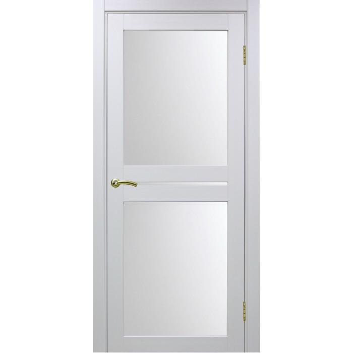 Турин 520 белый монохром