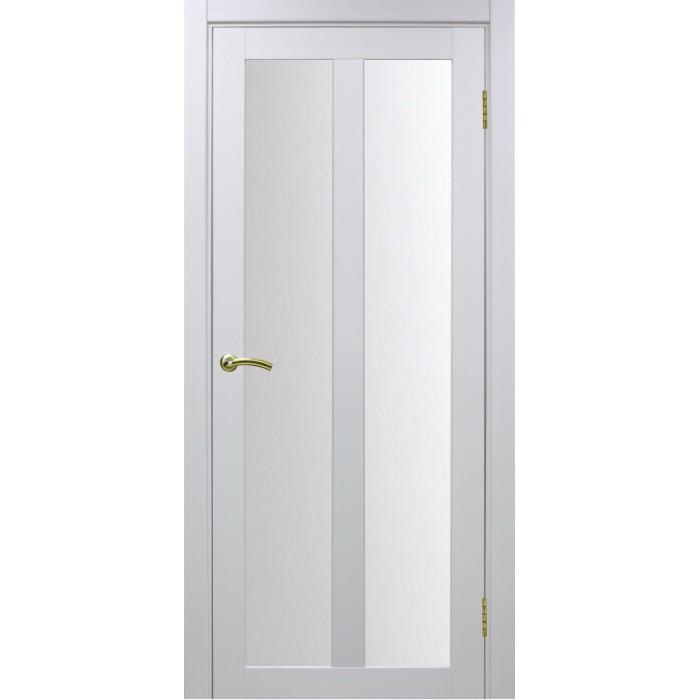 Турин 521 белый монохром