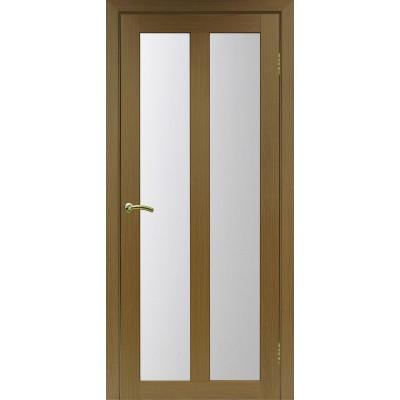 https://dveri-134.ru/image/cache/catalog/tovars/521.22_oreh_klass_matelux-400x400.jpg
