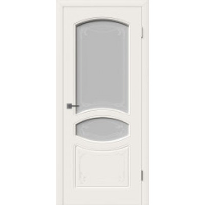 https://dveri-134.ru/image/cache/catalog/tovars/5daecf3dc6520-versal-400x400.jpg