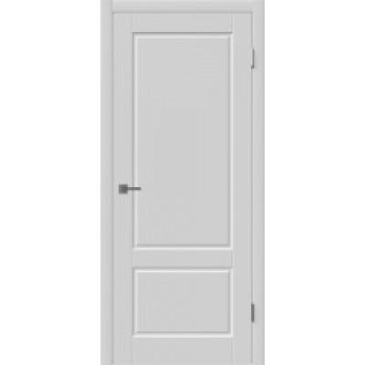 https://dveri-134.ru/image/cache/catalog/tovars/5db840bd640c7-sheffild-400x400.jpg