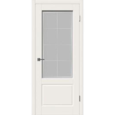 https://dveri-134.ru/image/cache/catalog/tovars/5db8418f30b8c-sheffild-400x400.jpg