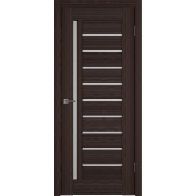 https://dveri-134.ru/image/cache/catalog/tovars/5db8839077200-l11-400x400.jpg