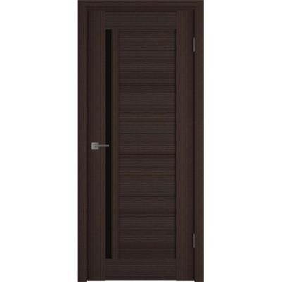https://dveri-134.ru/image/cache/catalog/tovars/5db89033eeb22-l9-400x400.jpg