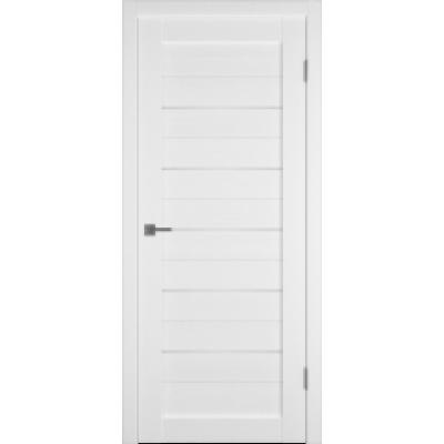 https://dveri-134.ru/image/cache/catalog/tovars/5e1db9a19110c-atum-al-6-400x400.png