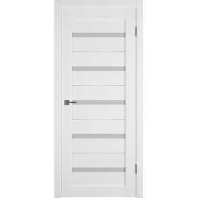 https://dveri-134.ru/image/cache/catalog/tovars/5e1db9bde3005-atum-al-7-400x400.png