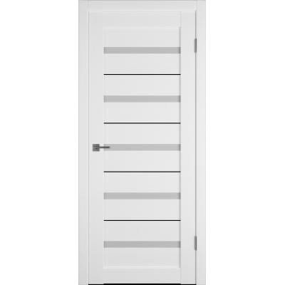 https://dveri-134.ru/image/cache/catalog/tovars/5e1db9cdb3010-atum-al-7-400x400.png