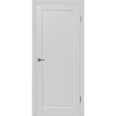 https://dveri-134.ru/image/cache/catalog/tovars/5e21a556e239b-porta-400x400.png