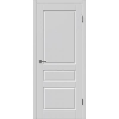 https://dveri-134.ru/image/cache/catalog/tovars/5e21a6a20b0e4-chester-400x400.png