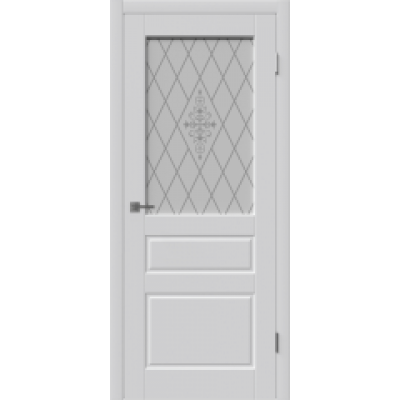 https://dveri-134.ru/image/cache/catalog/tovars/5e21a80175e59-chester-400x400.png