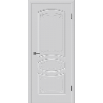 https://dveri-134.ru/image/cache/catalog/tovars/5e21a99fac990-versal-400x400.png