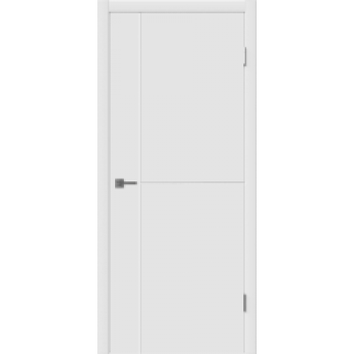 https://dveri-134.ru/image/cache/catalog/tovars/5e21ac77823bd-miami-400x400.png