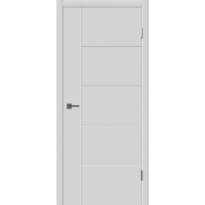 https://dveri-134.ru/image/cache/catalog/tovars/5e21aee8065de-ostin-400x400.png