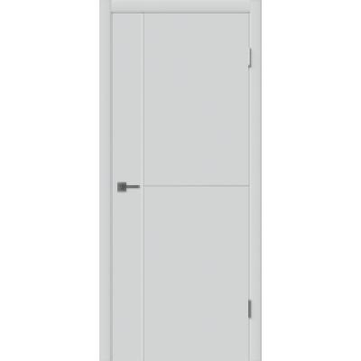https://dveri-134.ru/image/cache/catalog/tovars/5e21afdd759a7-miami%20(1)-400x400.png