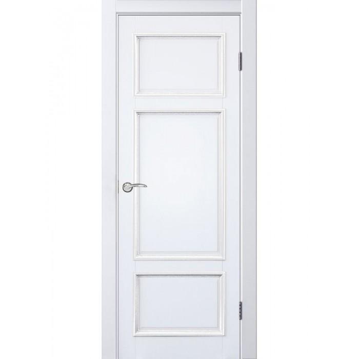 Сиена ДГ белый жемчуг
