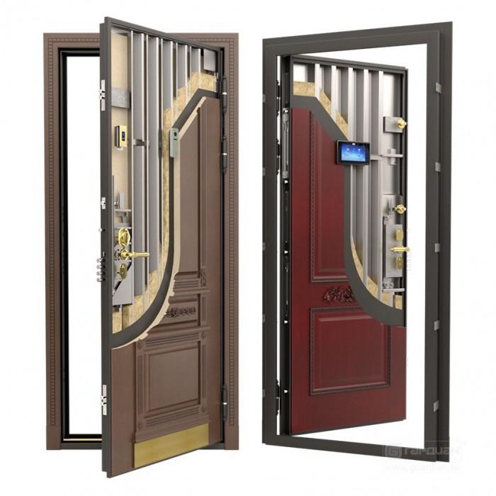 Дверь Гардиан Престиж-02