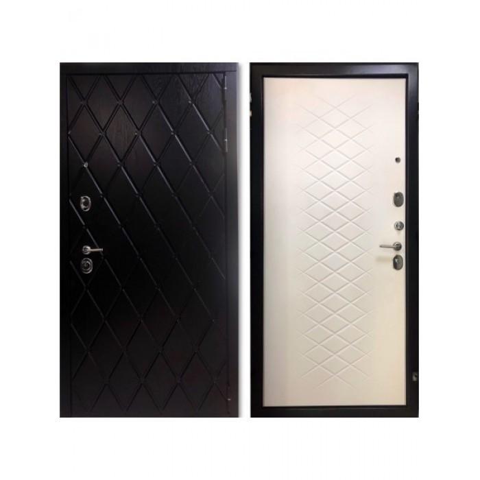 Входная дверь Альбина