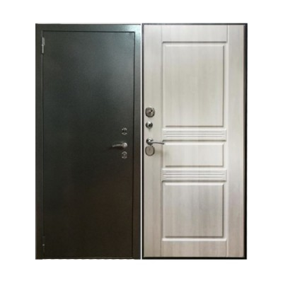 https://dveri-134.ru/image/cache/catalog/tovars/argussabinabelyjjasen-600x600-450x600-400x400.jpg