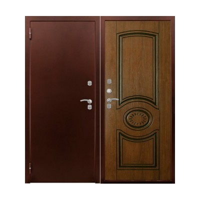 https://dveri-134.ru/image/cache/catalog/tovars/argusteplo-450x600-400x400.jpg