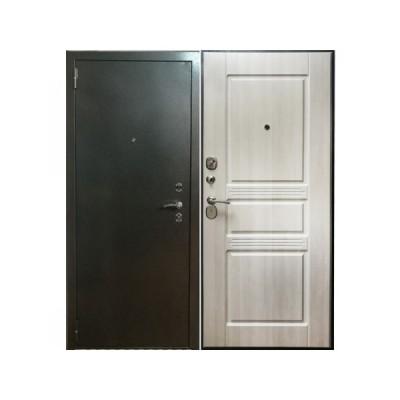 https://dveri-134.ru/image/cache/catalog/tovars/dzhulijalarchisvetlyj-450x600-400x400.jpg