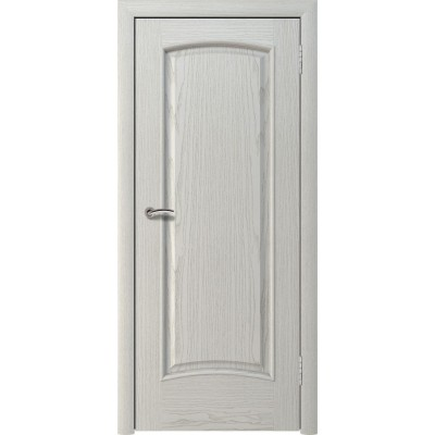 https://dveri-134.ru/image/cache/catalog/tovars/ellada/avrora2_ash_white-400x400.jpg