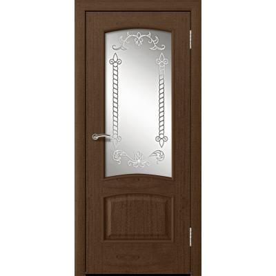 https://dveri-134.ru/image/cache/catalog/tovars/ellada/avrora_Sapel_2_orus-400x400.png