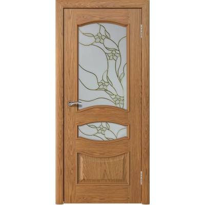 https://dveri-134.ru/image/cache/catalog/tovars/ellada/nimfa-2_flora_oak_natural-400x400.jpg