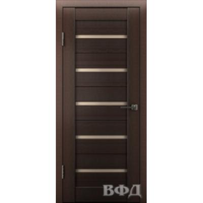 https://dveri-134.ru/image/cache/catalog/tovars/l1pg4-bezh(1)-400x400.png