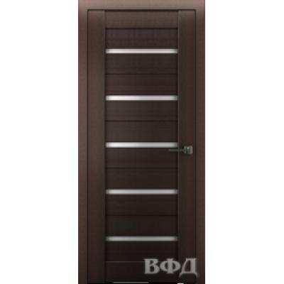 https://dveri-134.ru/image/cache/catalog/tovars/l1pg4-ultra-bel-400x400.png