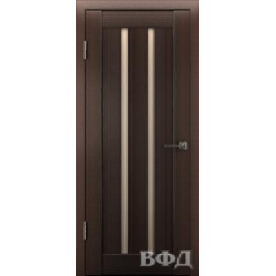 https://dveri-134.ru/image/cache/catalog/tovars/l2pg4-bezh-400x400.png