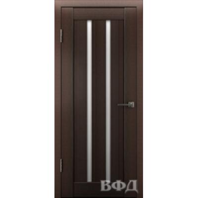 https://dveri-134.ru/image/cache/catalog/tovars/l2pg4-ultra-bel-400x400.png