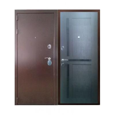 https://dveri-134.ru/image/cache/catalog/tovars/laura2-350x470-400x400.jpg