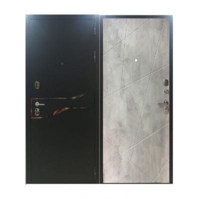 https://dveri-134.ru/image/cache/catalog/tovars/metall/astra1-350x470-400x400.jpg