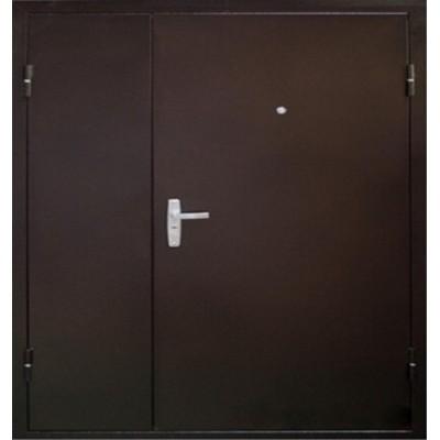 https://dveri-134.ru/image/cache/catalog/tovars/metall/duet-400x400.jpg