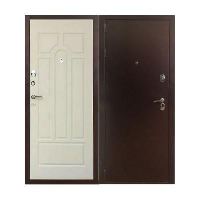 https://dveri-134.ru/image/cache/catalog/tovars/panellondon2-450x600-400x400.jpg