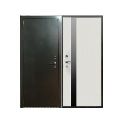 https://dveri-134.ru/image/cache/catalog/tovars/rejnvyborlarchibelyj-450x600-400x400.jpg