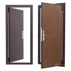 Дверь Гардиан ДС-1 внутреннего открывания
