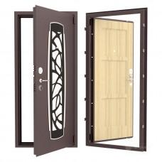 Дверь Гардиан ДС-3 усиленная