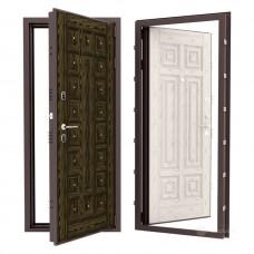 Дверь Гардиан ДС-4