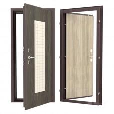 Дверь Гардиан ДС-5
