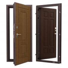 Дверь Гардиан ДС-6