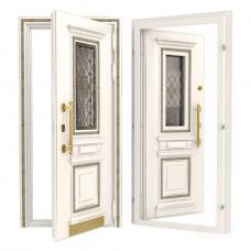 Дверь Гардиан Дворцовая