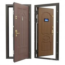 Дверь Гардиан Престиж-01