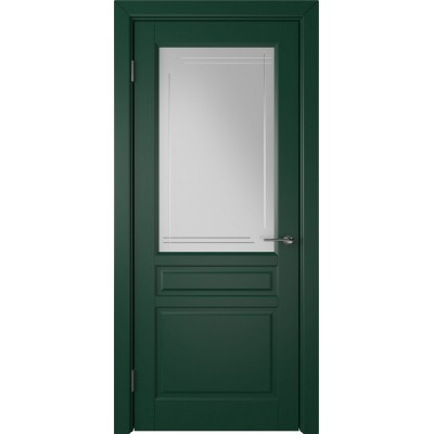 https://dveri-134.ru/image/cache/catalog/tovars/vlad/emal/5d66b9799693c-stokgolm-400x400.jpg