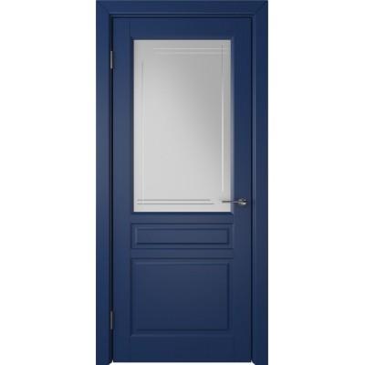 https://dveri-134.ru/image/cache/catalog/tovars/vlad/emal/5d66b9b17568a-stokgolm-400x400.jpg