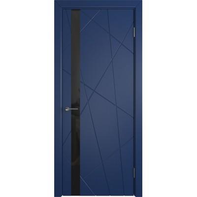 https://dveri-134.ru/image/cache/catalog/tovars/vlad/emal/5daed14775da7-flitta-400x400.jpg