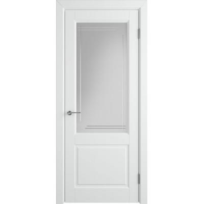 https://dveri-134.ru/image/cache/catalog/tovars/vlad/emal/5daffdfdbc16b-dorren-400x400.jpg