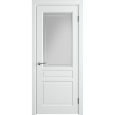 https://dveri-134.ru/image/cache/catalog/tovars/vlad/emal/5db01139a8706-stokgolm-400x400.jpg